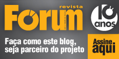 http://www.publisherbrasil.com.br/revistaforum/