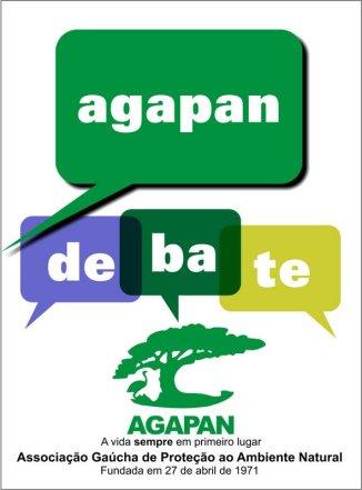 Agapan Debate 1