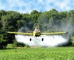 aviao-agrotoxicos
