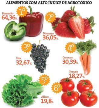 agrotoxicos-alimentos