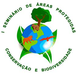 LOGO-COR-SEMINÁRIO-ÁREAS-PROTEGIDAS-(2)